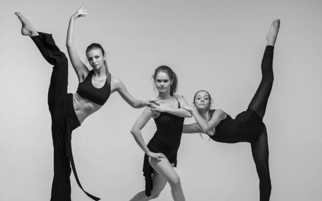 Dia da Dança: faculdade de Campinas realiza evento na quinta