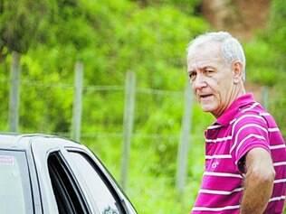 Antônio Celso Moreira avalia que faltou atenção ao Ministério Público