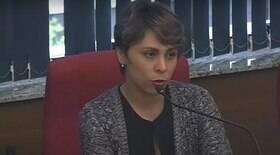 PF retira delegada do caso após pedido de buscas no Planalto