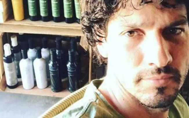 Pantanal: Descubra quem foi o cantor escolhido para fazer o papel de Sérgio Reis no novo remake