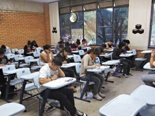 Universitários participarão de competição tecnológica no Inatel