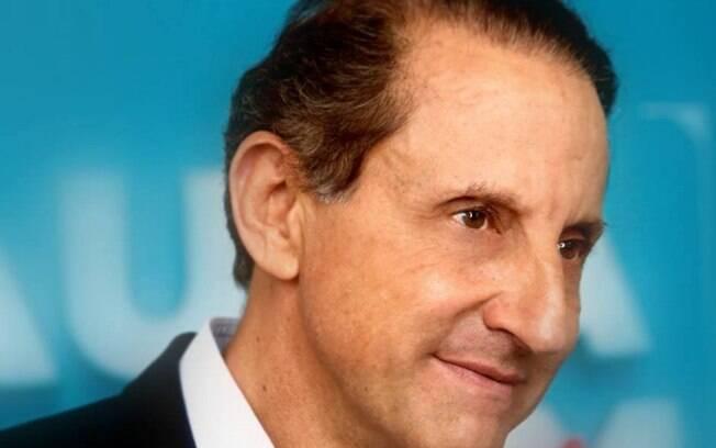 Além do Senado, Ibope também fez levantamento para o Governo de São Paulo, e deu empate entre Doria e Skaf