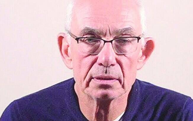Schvartsman, presidente da Vale, lamentou a tragédia em Brumadinho