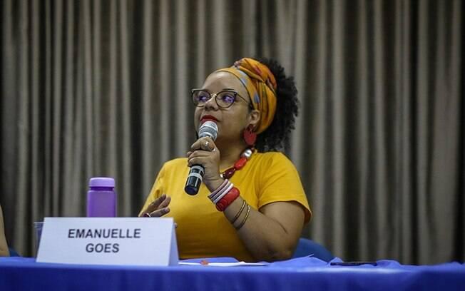 Aborto inseguro é das principais causas de morte materna e mulheres negras sofrem mais