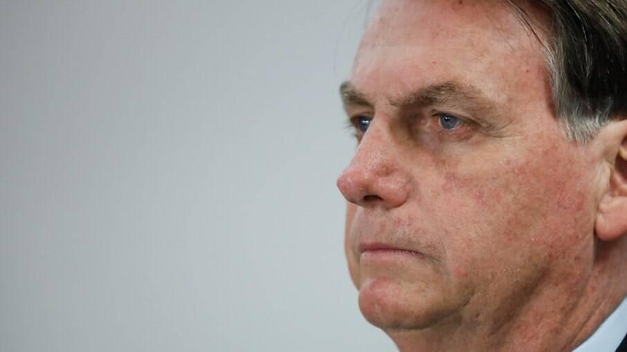Governo Bolsonaro sofreu, desde 2019, mais de 700 denúncias de assédio institucional
