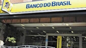 Banco do Brasil é condenado a indenizar cliente que caiu em golpe