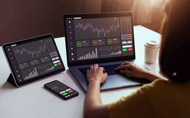 Dia do Cliente: saiba quais instituições oferecem as melhores taxas de corretagem para o investidor