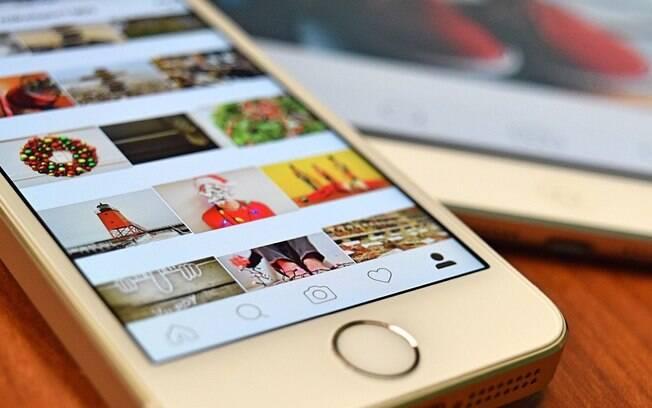 Estudo de Harvard aponta que rede social Instagram pode ajudar a detectar sinais de problemas mentais em usuários