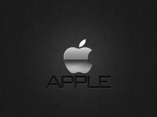 Maioria dos funcionários da Apple são homens e brancos.