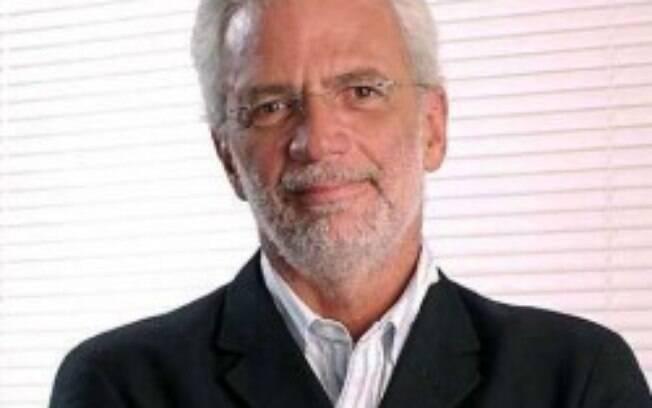 3. Marcel Herrmann Telles, um dos sócios da empresa de investimentos brasileira 3G Capital ocupa a 89ª posição com uma fortuna de US$ 13 bilhões. Foto: Reprodução