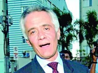 Hollerbach foi condenado pelo Supremo a 29 anos de prisão
