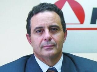 Alerta. Coordenador do Procon, Marcelo Barbosa diz que CDC obriga empresa a dar informação clara