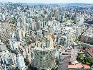 Propostas discutidas podem alterar o cenário urbano da capital