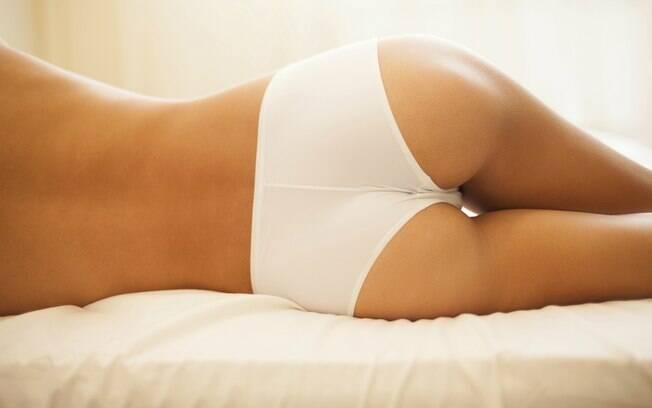 Em busca das formas ditas 'perfeitas', mulheres se submetem a tratamentos estéticos sem ter consciência dos riscos envolvidos