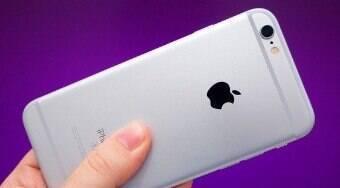 Apple paga US$ 3,4 milhões por deixar iPhones mais lentos