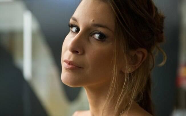 Sarah Oliveira: