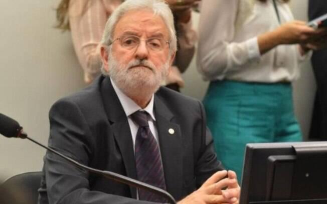 Deputado afirmou que pretende entrar com requerimento na Câmara para que Moro e Dallagnol sejam ouvidos