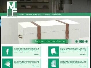 Os sócios da OMQF garantem que é possível personalizar qualquer item do mobiliário