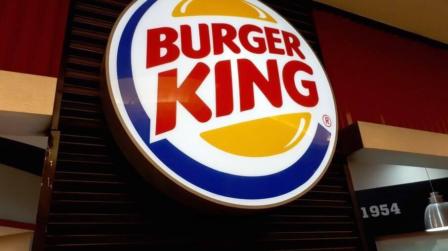 Burger King cria polêmica em nova propaganda