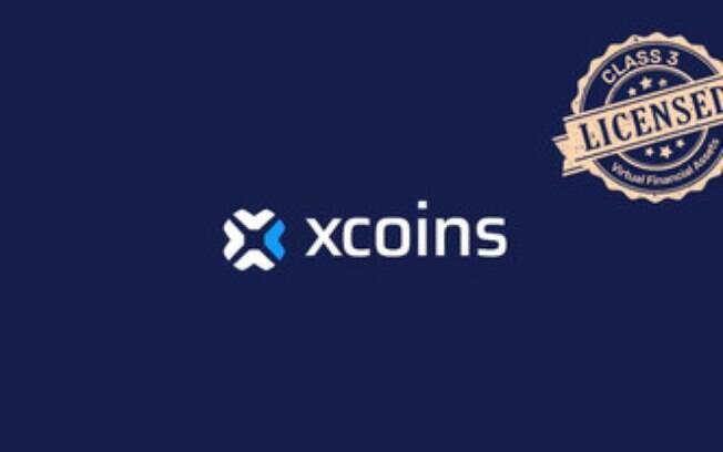 Xcoins recebe uma das primeiras licenças de criptomoeda da MFSA