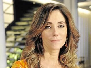 Casa de atriz global é invadida por dupla de assaltantes