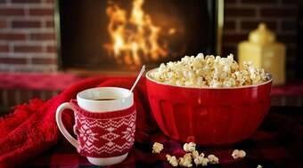 4 tipos de lareira para aquecer e decorar a casa neste inverno