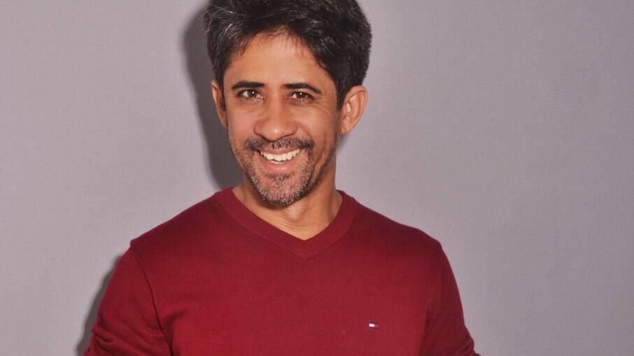 Ed Lopez Dassilva