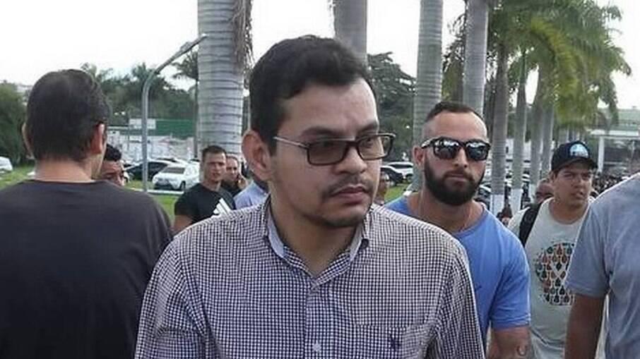 Flávio dos Santos Rodrigues será levado a júri popular