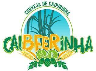 Caibeerinha