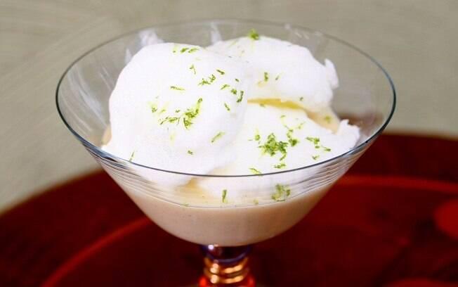 Resultado de imagem para Ovos Nevados diet