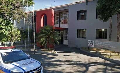 Homens fingem sequestro de filha de médico em Minas