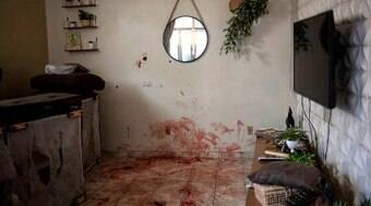 Só sete dos 27 mortos eram alvo da ação, indica relatório