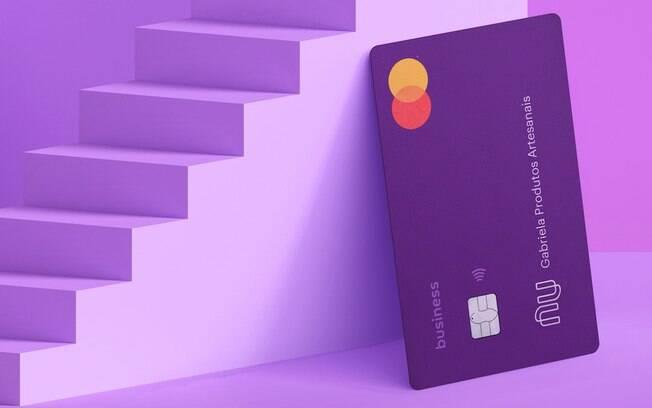 Nubank compra Spin Pay, plataforma de pagamentos via Pix para e-commerce