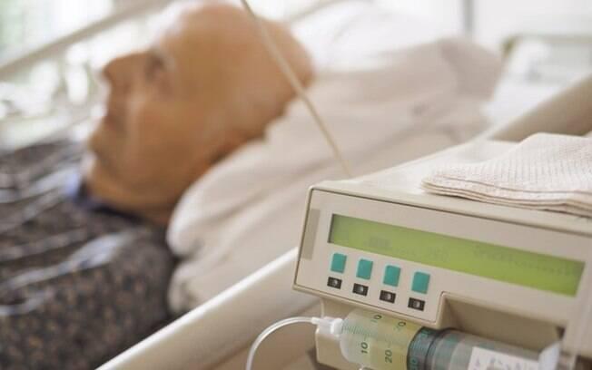 Cuidados paliativos: Os erros e mitos no tratamento de doenças graves no Brasil