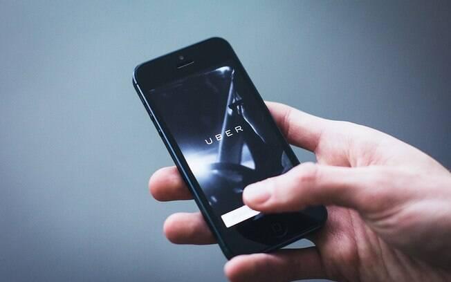 Uber Juntos é uma oportunidade mais em conta para quem quer economizar e está disposto a compartilhar a viagem e encontrar o motorista em um ponto determinado pelo app