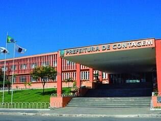 Gestão. Prefeitura de Contagem nega irregularidades na contratação de servidores da área de saúde
