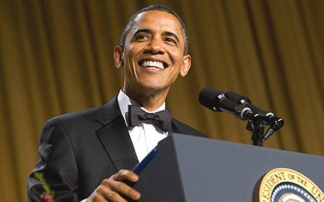 Obama trouxe aos Estados Unidos uma nova forma de governar e de pensar