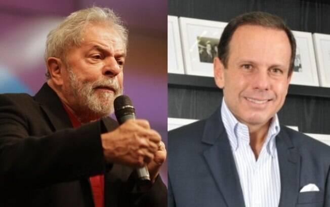 Após Lula dizer que não existe