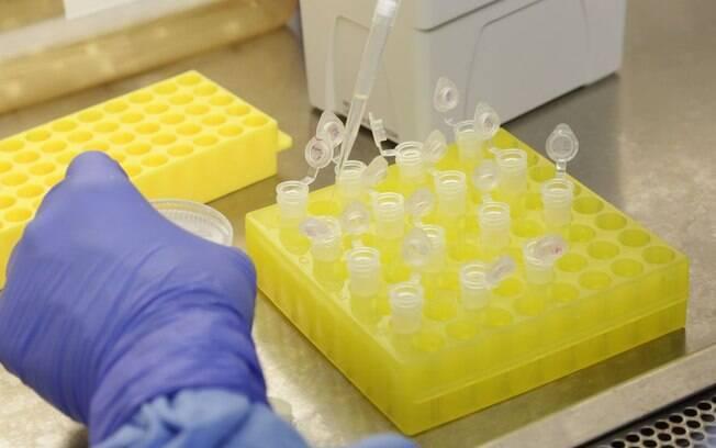Centro de contingência do coronavírus terá rede de pesquisa