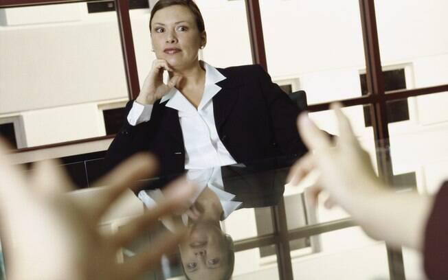 Sedução nos negócios e no dia a dia: além da ideia de romantismo