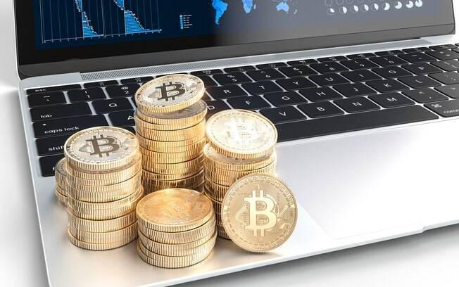 Para começar o investimento em criptomoedas é preciso conhecê-las antes