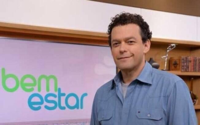 Fernando Rocha e outros ex-funcionários da Globo reaparecem em emissoras concorrentes