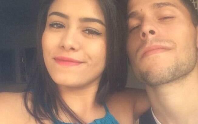 Letícia e Pietro estavam desaparecidos desde a virada de ano.