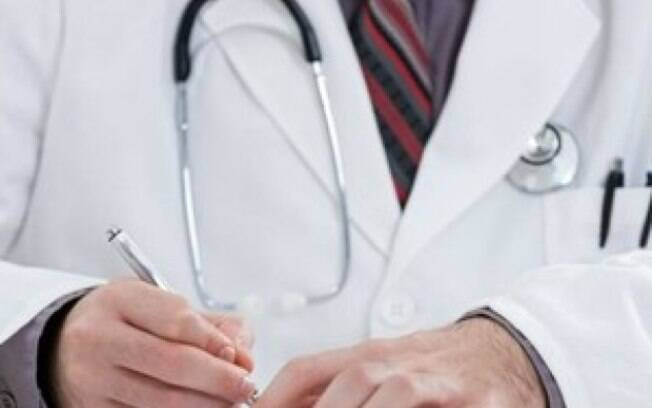 46 planos de saúde tiveram venda suspensa pela ANS nesta sexta-feira (26)