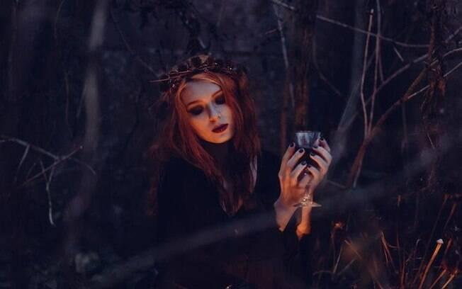 Conheça a religião neopagã chamada Wicca
