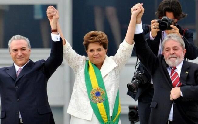 Emedebista ficará em uma cela especial em condições parecidas com a de Lula, em Curitiba (PR)