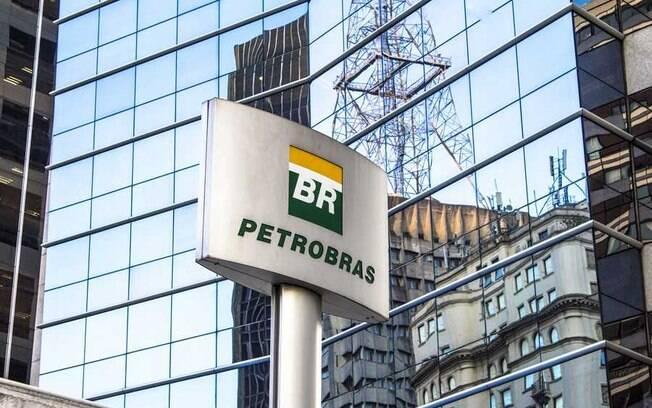 Petrobras (PETR3 e PETR4) libera R$ 21 bilhões em remuneração aos acionistas nesta quarta-feira