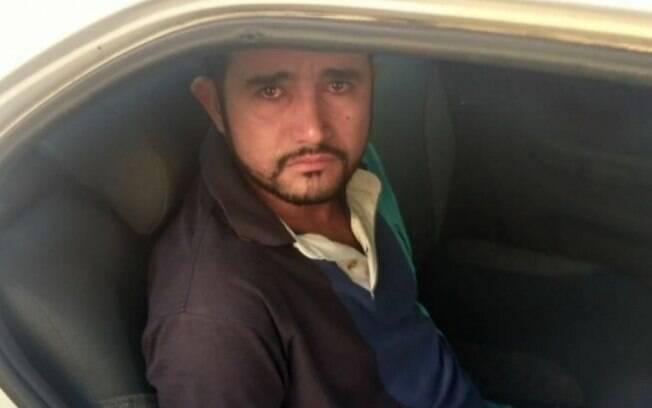 Manuel Avelino de Sousa Junior trabalhava como porteiro em condomínio a poucos metros da comunidade