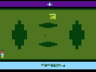 E.T.: um dos piores jogos de todos os tempos