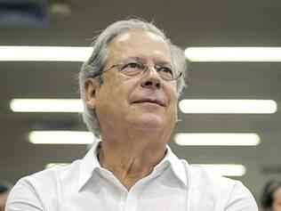 Blog de Dirceu chama ajuste fiscal de 'símbolo da mediocridade'